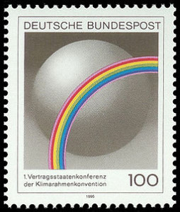 256px-Stamp_Germany_1995_Briefmarke_Klimakonvention